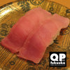 Qpf08sushi