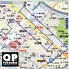 Qpf11ymgsmap