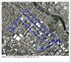 Ymgs_map_google